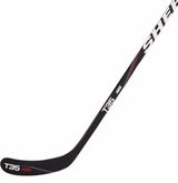 Sher-Wood ABS T35 Jr. Hockey Stick