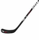 Sher-Wood ABS T35 Sr. Composite Hockey Stick