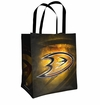 Anaheim Ducks Shopping Bag