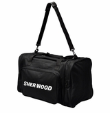 Sher-Wood Coach Equipment Bag