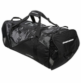 Sher-Wood EK15 Sr. Equipment Bag