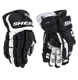 Sher-Wood Rekker EK15 Sr. Hockey Gloves