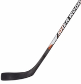 Sher-Wood Endure 90 Jr. ABS Hockey Stick