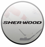 Sher-Wood Jr. Hockey Gloves