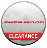 Sher-Wood Junior Clearance Hockey Sticks