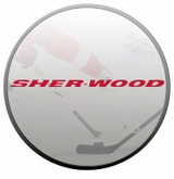 Sher-Wood Junior Composite Hockey Sticks