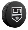 Los Angeles Kings Basic Puck