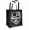 Los Angeles Kings Shopping Bag