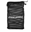 Sher-Wood Mesh Laundry Bag