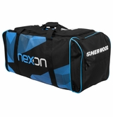 Sher-Wood Nexon Jr. Equipment Bag
