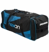 Sher-Wood Nexon Jr. Wheeled Equipment Bag