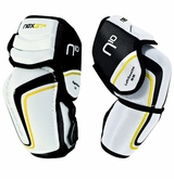 Sher-Wood Nexon N10 Jr. Elbow Pads