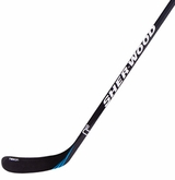 Sher-Wood Nexon N12 Grip Int. Composite Hockey Stick