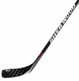 Sher-Wood Nexon N6 Sr. Composite Hockey Stick