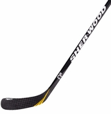 Sher-Wood Nexon N8 Grip Sr. Composite Hockey Stick