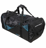 Sher-Wood Nexon N8 Sr. Equipment Bag