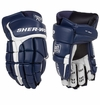 Sher-Wood Nexon N8 Sr. Hockey Gloves
