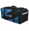 Sher-Wood Nexon Sr. Equipment Bag