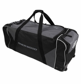 Sher-Wood Rekker EK10 Jr. Wheeled Equipment Bag