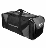 Sher-Wood Rekker EK10 Sr. Equipment Bag