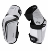 Sher-Wood Rekker EK5 Jr. Elbow Pads