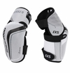 Sher-Wood Rekker EK5 Sr. Elbow Pads