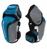 Sher-Wood Rekker EK9 Jr. Elbow Pads