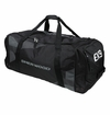 Sher-Wood Rekker EK9 Jr. Equipment Bag