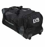 Sher-Wood Rekker EK9 Jr. Wheeled Equipment Bag