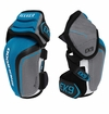 Sher-Wood Rekker EK9 Sr. Elbow Pads