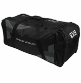 Sher-Wood Rekker EK9 Sr. Equipment Bag