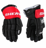 Sher-Wood Rekker EK9 Sr. Hockey Gloves