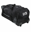 Sher-Wood Rekker EK9 Sr. Wheeled Equipment Bag