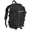 Sher-Wood Sr. Sack Backpack