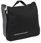 Sher-Wood Sr. Shaving Bag