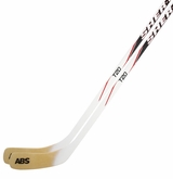 Sher-Wood T20 Jr. ABS Hockey Stick - 2 Pack