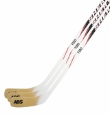 Sher-Wood T20 Jr. ABS Hockey Stick - 3 Pack