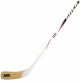 Sher-Wood T20 Yth. ABS Hockey Stick