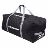 Sher-Wood T30 Jr. Wheeled Equipment Bag
