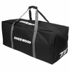 Sher-Wood T30 Sr. Equipment Bag