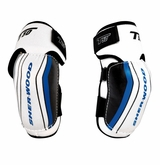 Sher-Wood T50 Hard Yth. Elbow Pads