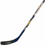 Sher-Wood T50 Int. Composite Hockey Stick