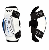 Sher-Wood T50 Soft Jr. Elbow Pads