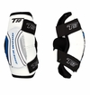 Sher-Wood T50 Soft Yth. Elbow Pads