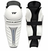 Sher-Wood T50 Yth. Shin Guards