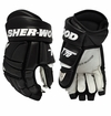 Sher-Wood T70 Jr. Hockey Gloves