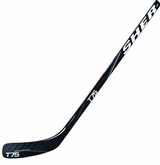 Sher-Wood T75 Grip Sr. Composite Hockey Stick