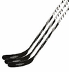 Sher-wood T90 Grip Int. Composite Hockey Stick - 3 Pack