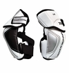 Sher-Wood T90 Jr. Elbow Pads