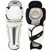 Sher-Wood T90 Jr. Shin Guards